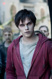 warm bodies - Google Search