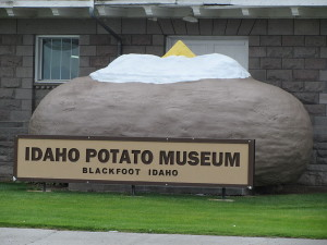 File:IdahoPotatoMuseumPotato.jpg