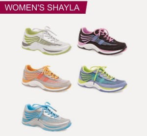 A Post In Which 2 Nurses Co Review Danskos Shayla Shoes The Days
